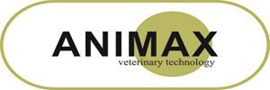 Animax-logo-300x100