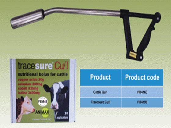 TracesureCu-1-560x420