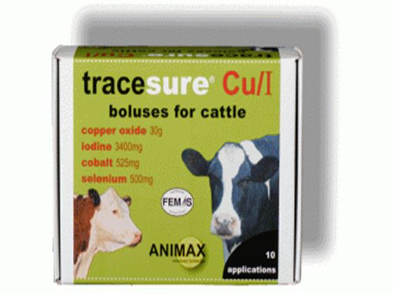TracesureCu-5-560x420